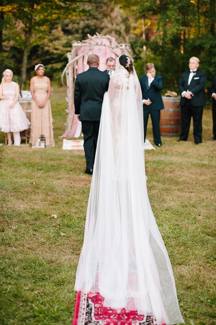 winvian-wedding-photographer-ct-destination-morris-intimate_0030.jpg