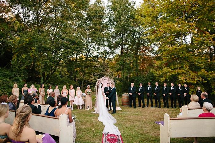winvian-wedding-photographer-ct-destination-morris-intimate_0031.jpg