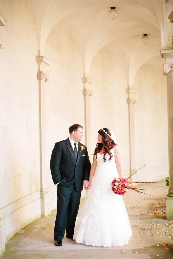 great-gatsby-themed-wedding-photographer-intimate_0012.jpg