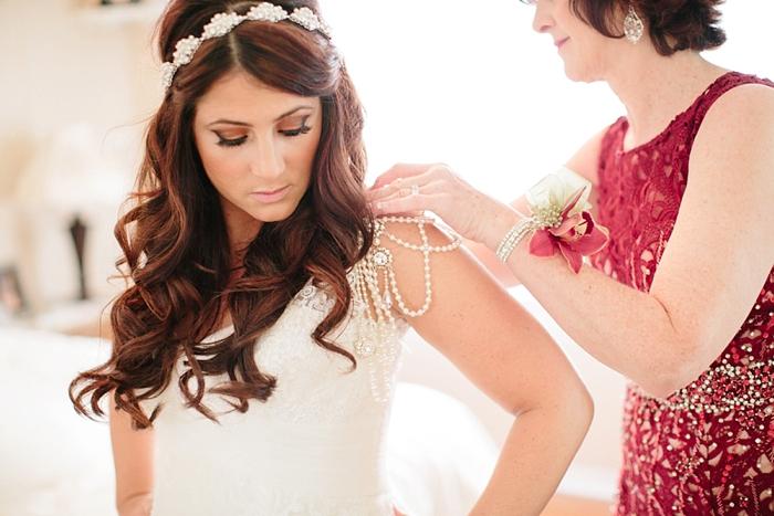 great-gatsby-themed-wedding-photographer-intimate_0003.jpg