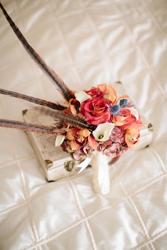 great-gatsby-themed-wedding-photographer-intimate_0002.jpg