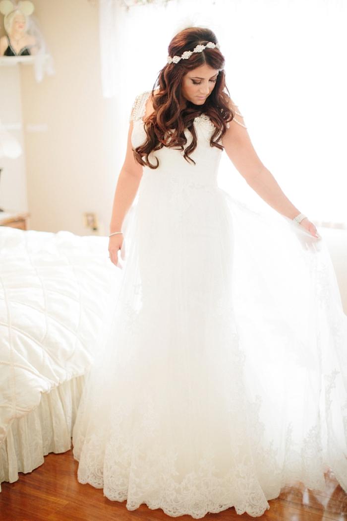 great-gatsby-themed-wedding-photographer-intimate_0004.jpg