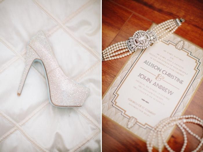 great-gatsby-themed-wedding-photographer-intimate_0005.jpg