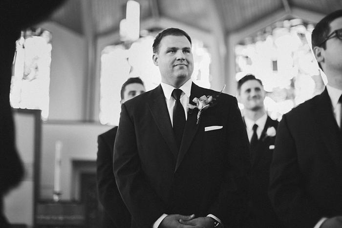great-gatsby-themed-wedding-photographer-intimate_0007.jpg