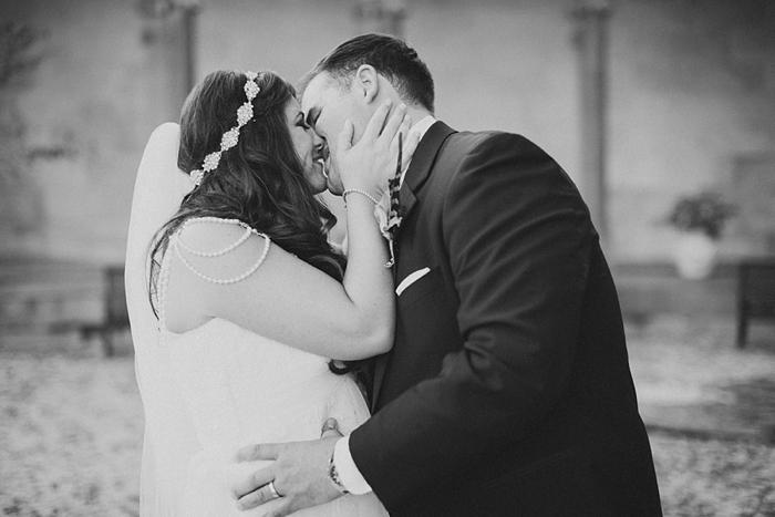 great-gatsby-themed-wedding-photographer-intimate_0013.jpg