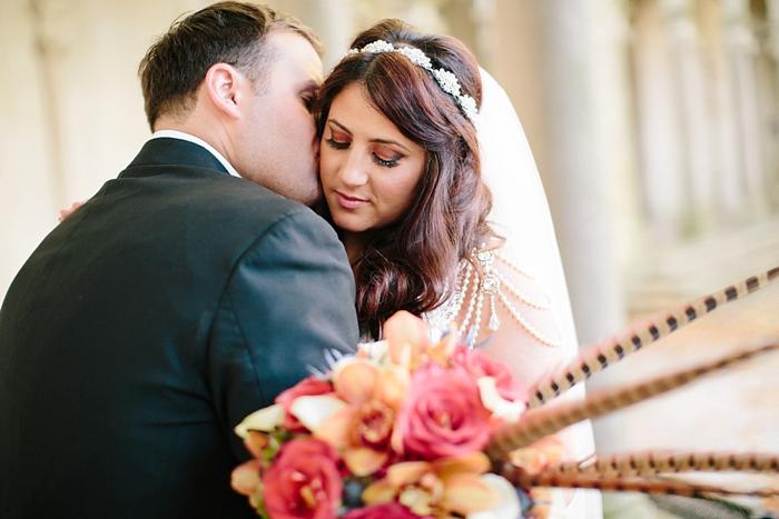 great-gatsby-themed-wedding-photographer-intimate_0019.jpg