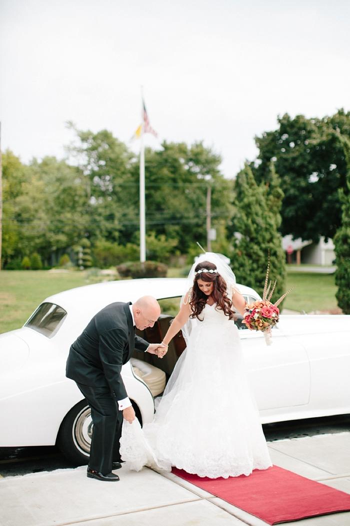 great-gatsby-themed-wedding-photographer-intimate_0006.jpg