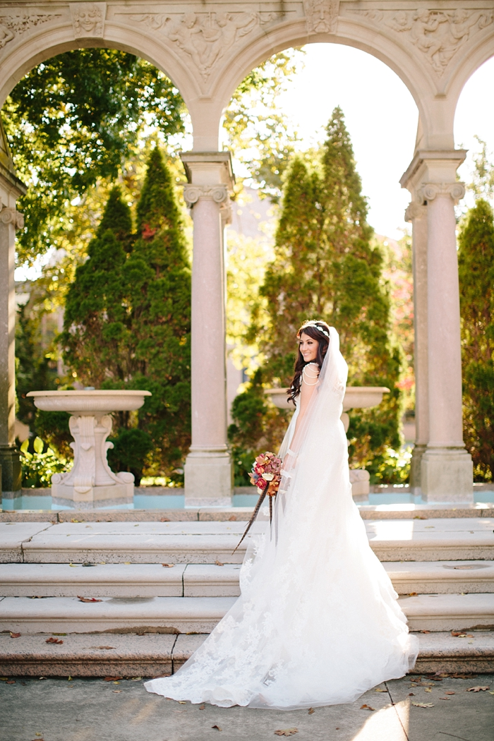 great-gatsby-themed-wedding-photographer-intimate_0020.jpg