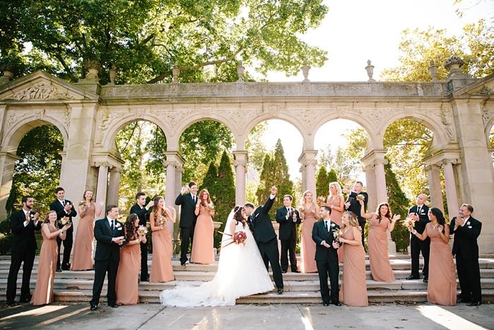 great-gatsby-themed-wedding-photographer-intimate_0021.jpg