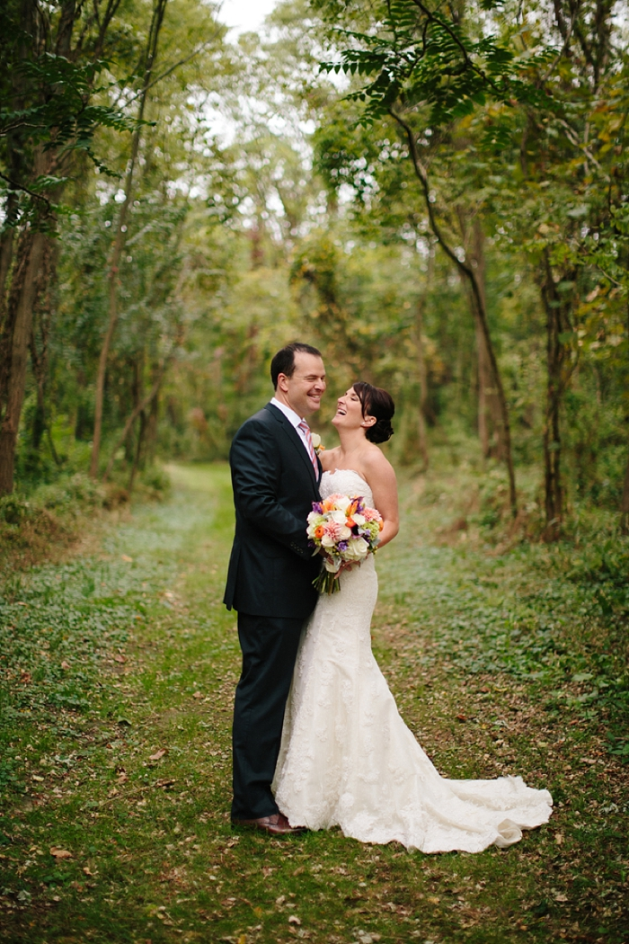 intimate-sentimental-family-wedding-outdoor-woods-photographer_0011.jpg
