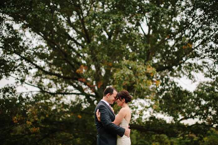 intimate-sentimental-family-wedding-outdoor-woods-photographer_0018.jpg