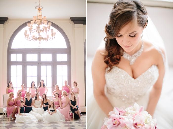 sentimental-nj-wedding-asbury-park-photographer_0001.jpg