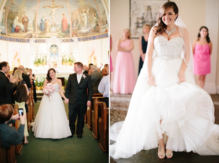 sentimental-nj-wedding-asbury-park-photographer_0002.jpg