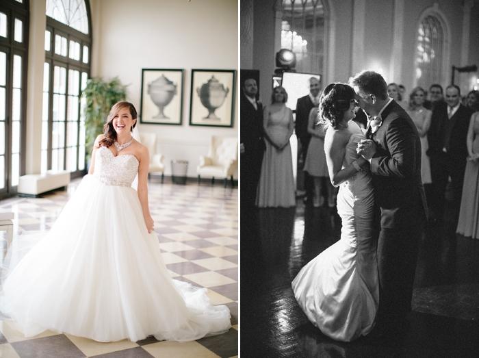 sentimental-nj-wedding-asbury-park-photographer_0003.jpg