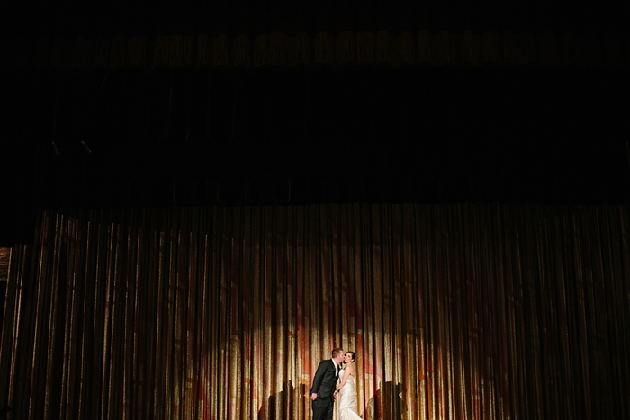 sentimental-nj-wedding-asbury-park-photographer_0007.jpg