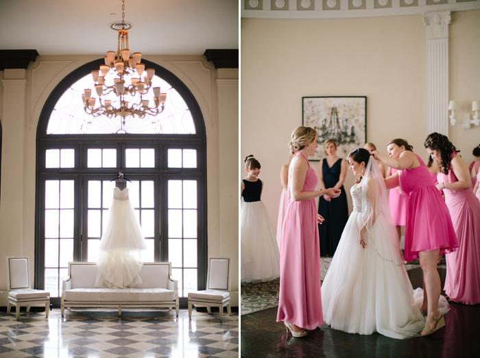 sentimental-nj-wedding-asbury-park-photographer_0013.jpg
