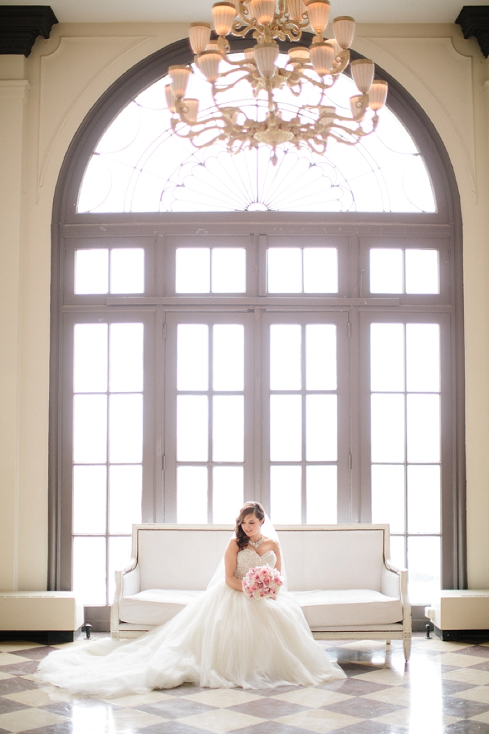 sentimental-nj-wedding-asbury-park-photographer_0015.jpg