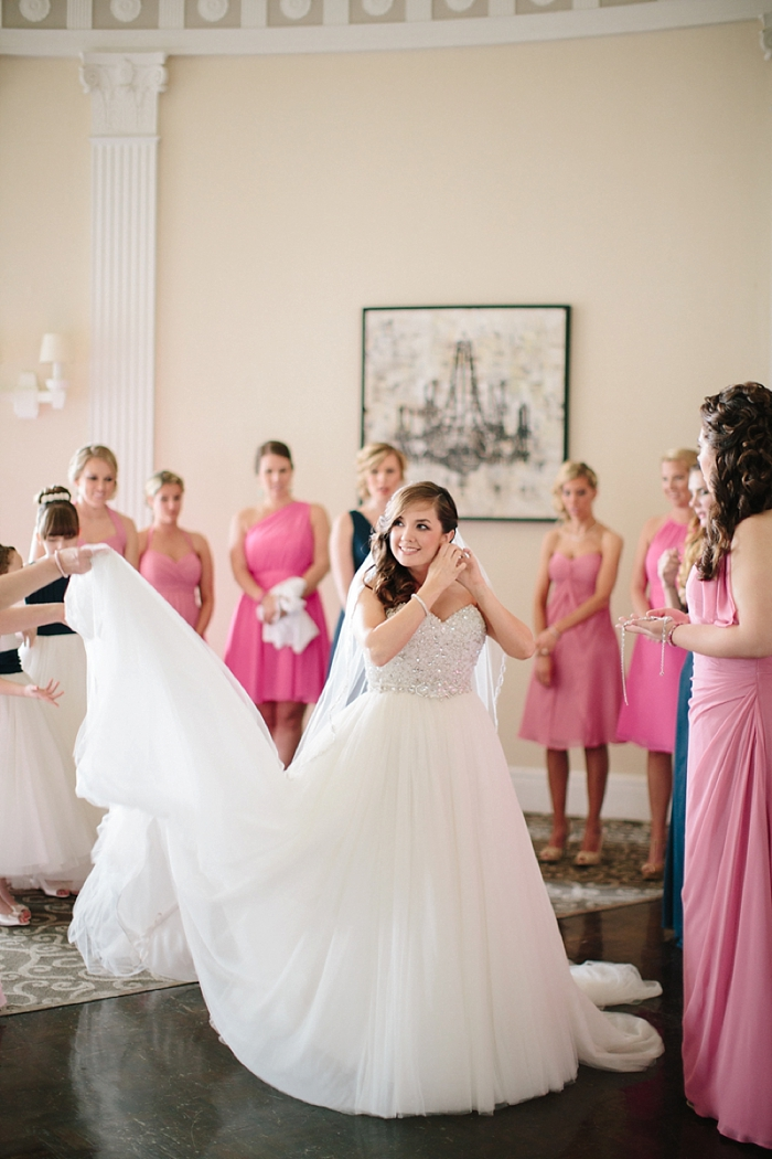 sentimental-nj-wedding-asbury-park-photographer_0014.jpg