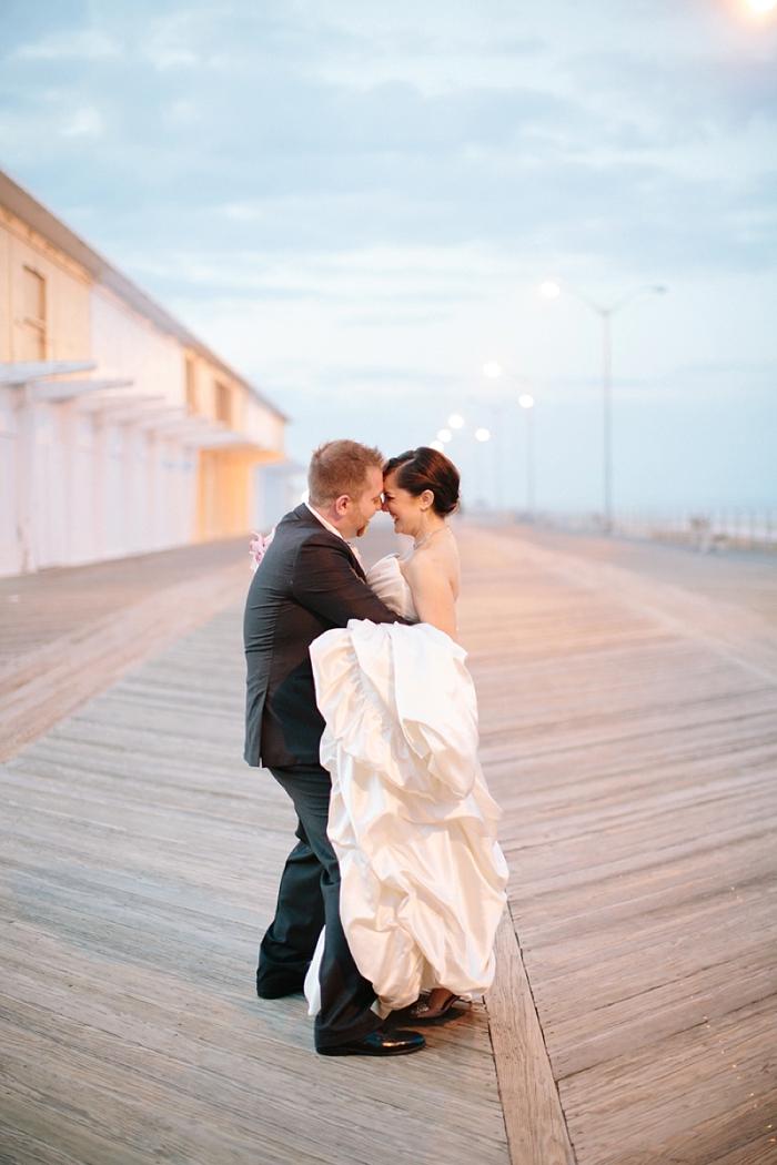 sentimental-nj-wedding-asbury-park-photographer_0012.jpg