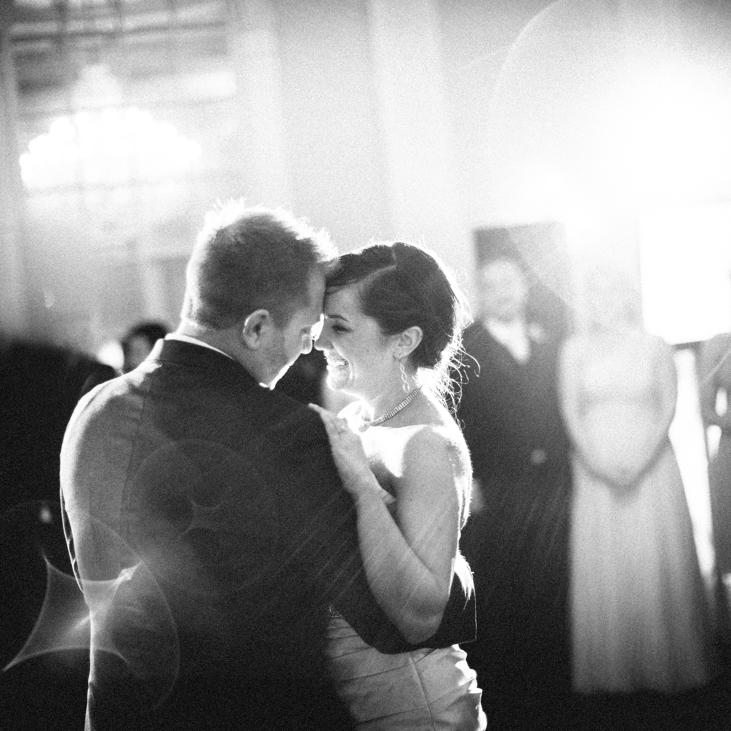 nj-monmouth-asbury-park-wedding-photographer-KEEP_JK0575.jpg