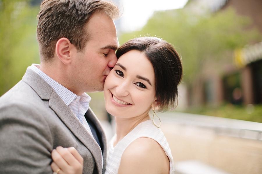 chicago-engagement-session-wicker-park-wedding-photographer_0001.jpg