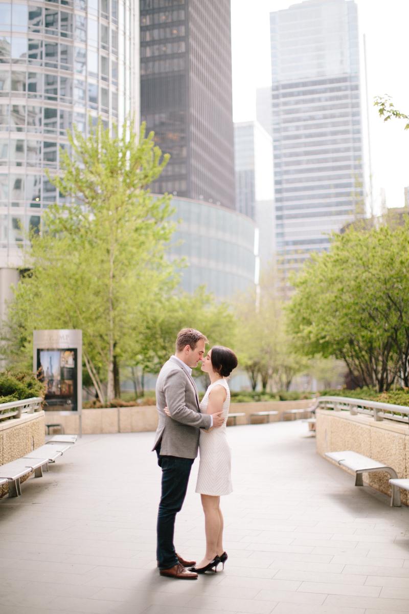 engagement-wedding-photographer-4.jpg