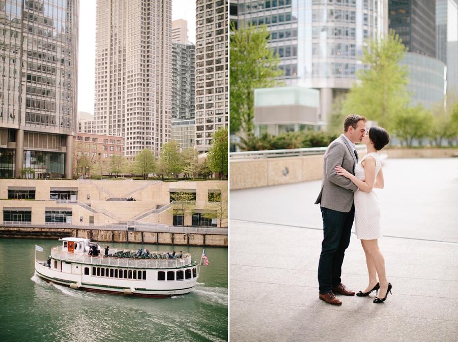 chicago-engagement-session-wicker-park-wedding-photographer_0007.jpg