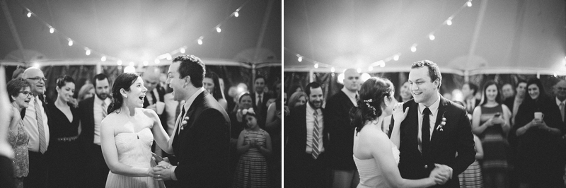 the-clifton-inn-destination-wedding-photographer-intimate-va_0028.jpg