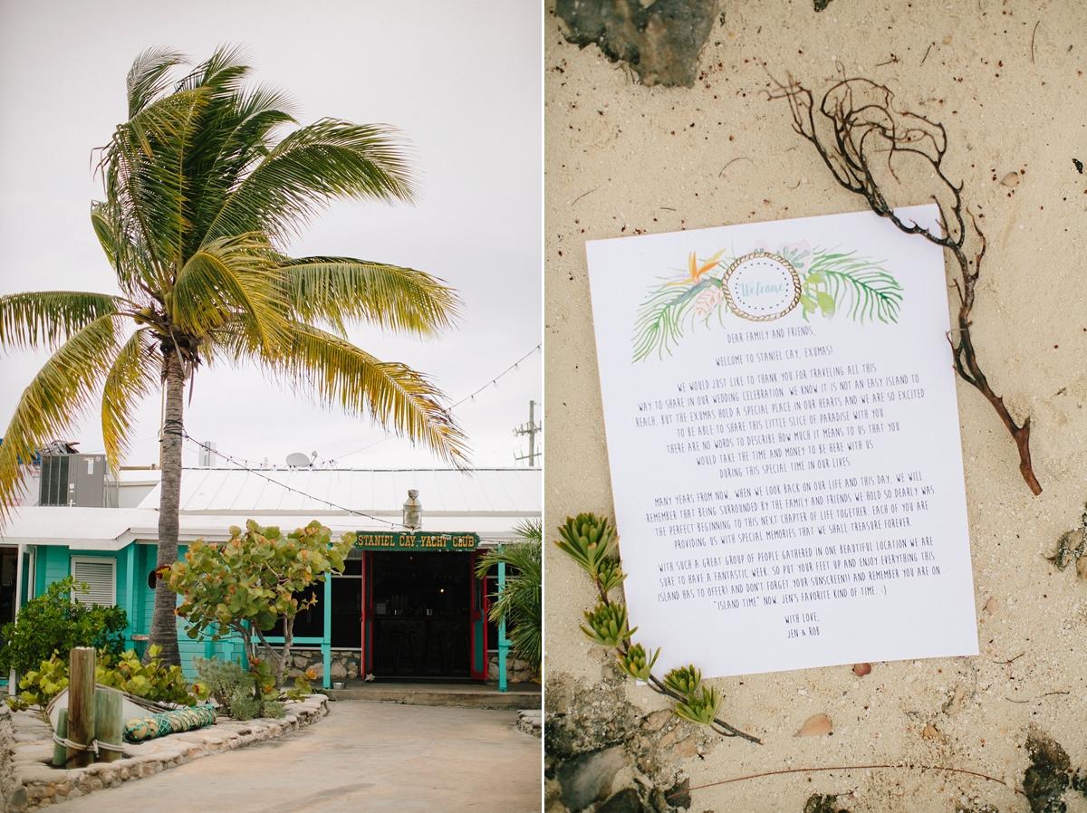 bahamas-destination-wedding-photographer-island-private-ceremony-staniel-cay_0002.jpg