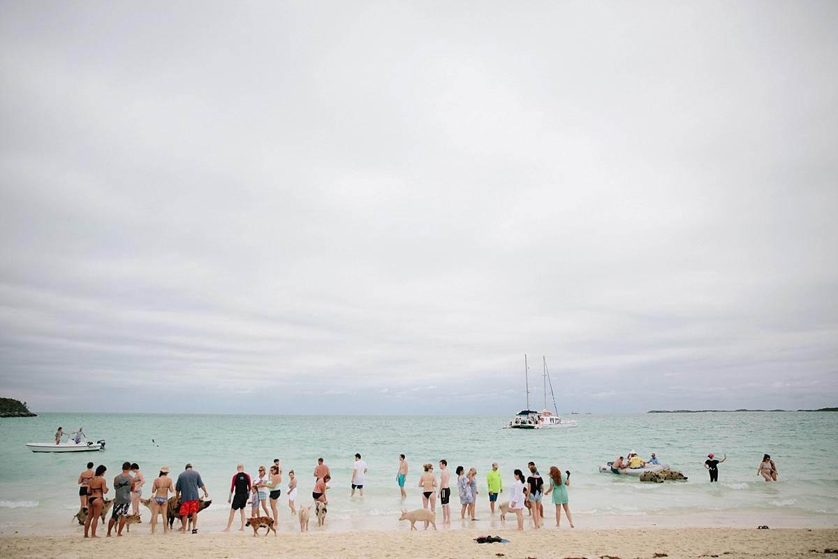 bahamas-destination-wedding-photographer-island-private-ceremony-staniel-cay_0004.jpg