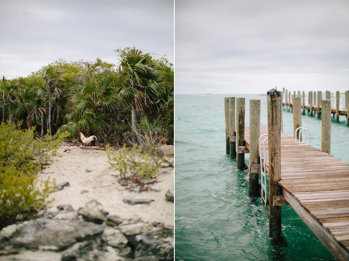 bahamas-destination-wedding-photographer-island-private-ceremony-staniel-cay_0005.jpg
