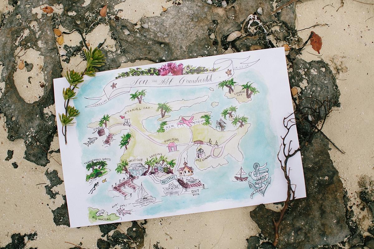bahamas-destination-wedding-photographer-island-private-ceremony-staniel-cay_0013.jpg