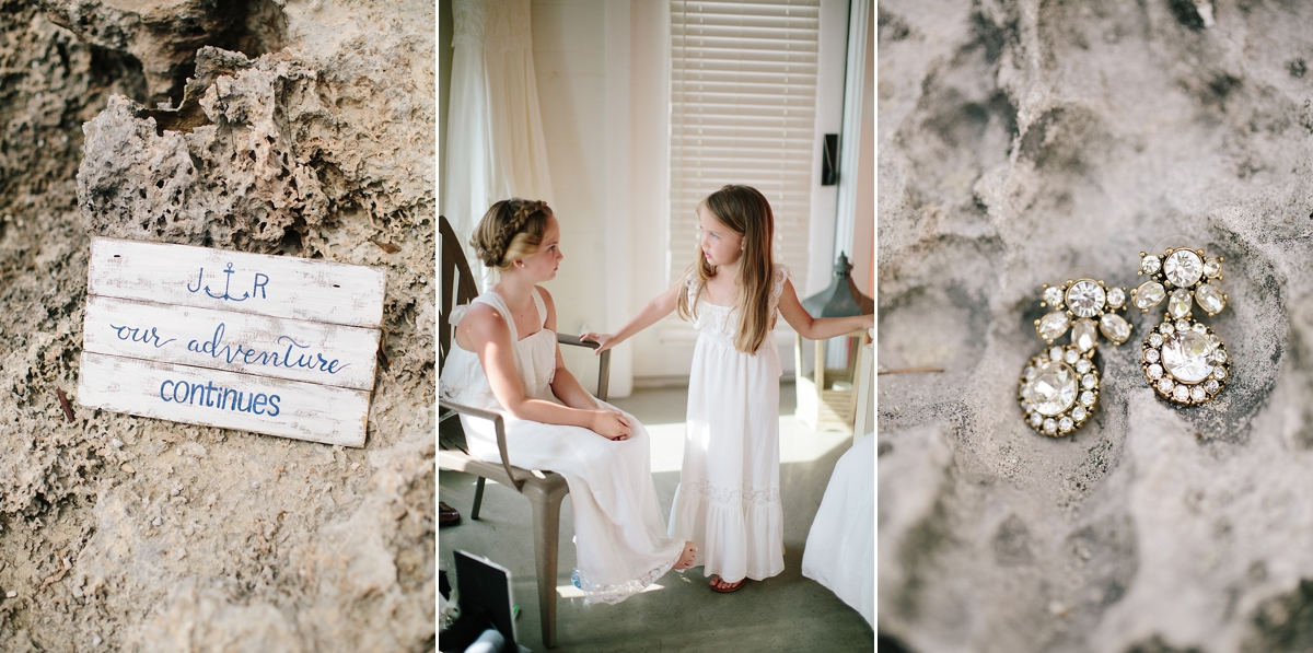 bahamas-destination-wedding-photographer-island-private-ceremony-staniel-cay_0014.jpg