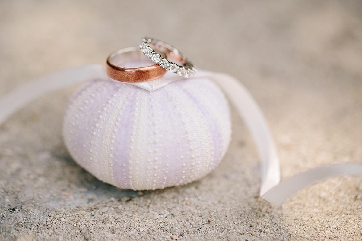 bahamas-destination-wedding-photographer-island-private-ceremony-staniel-cay_0015.jpg