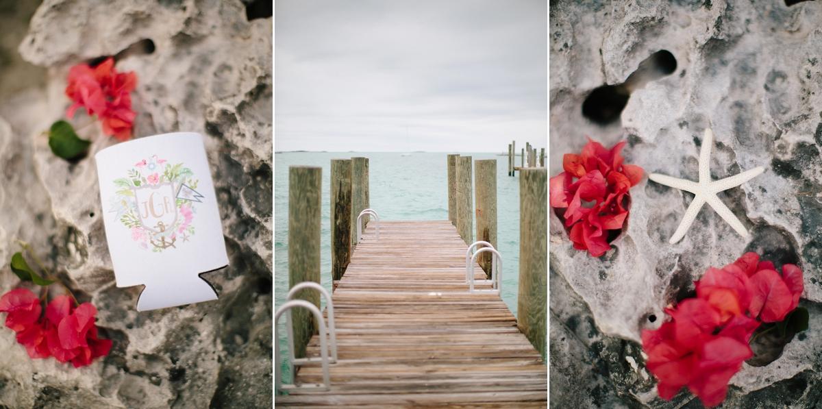 bahamas-destination-wedding-photographer-island-private-ceremony-staniel-cay_0016.jpg