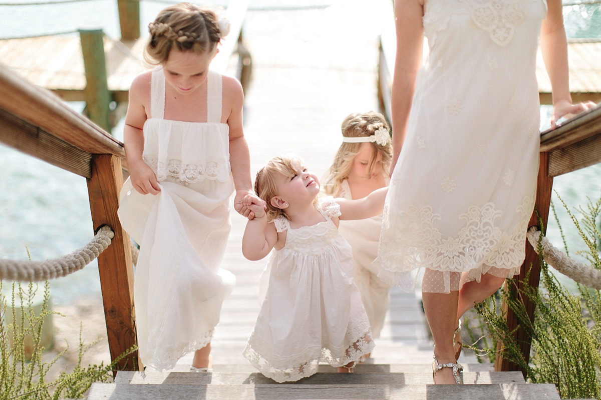 bahamas-destination-wedding-photographer-island-private-ceremony-staniel-cay_0020.jpg