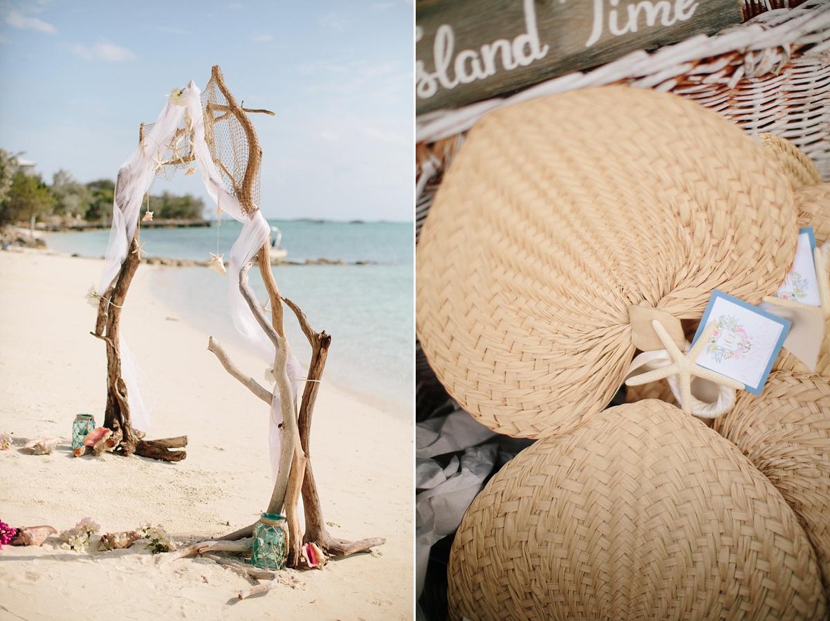 bahamas-destination-wedding-photographer-island-private-ceremony-staniel-cay_0019.jpg