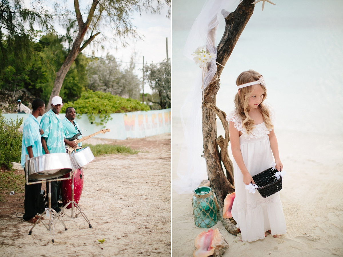 bahamas-destination-wedding-photographer-island-private-ceremony-staniel-cay_0027.jpg