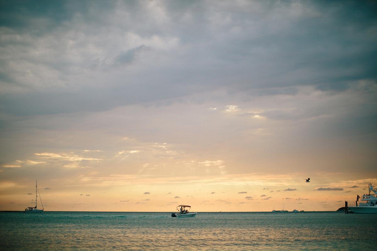 bahamas-destination-wedding-photographer-island-private-ceremony-staniel-cay_0031.jpg