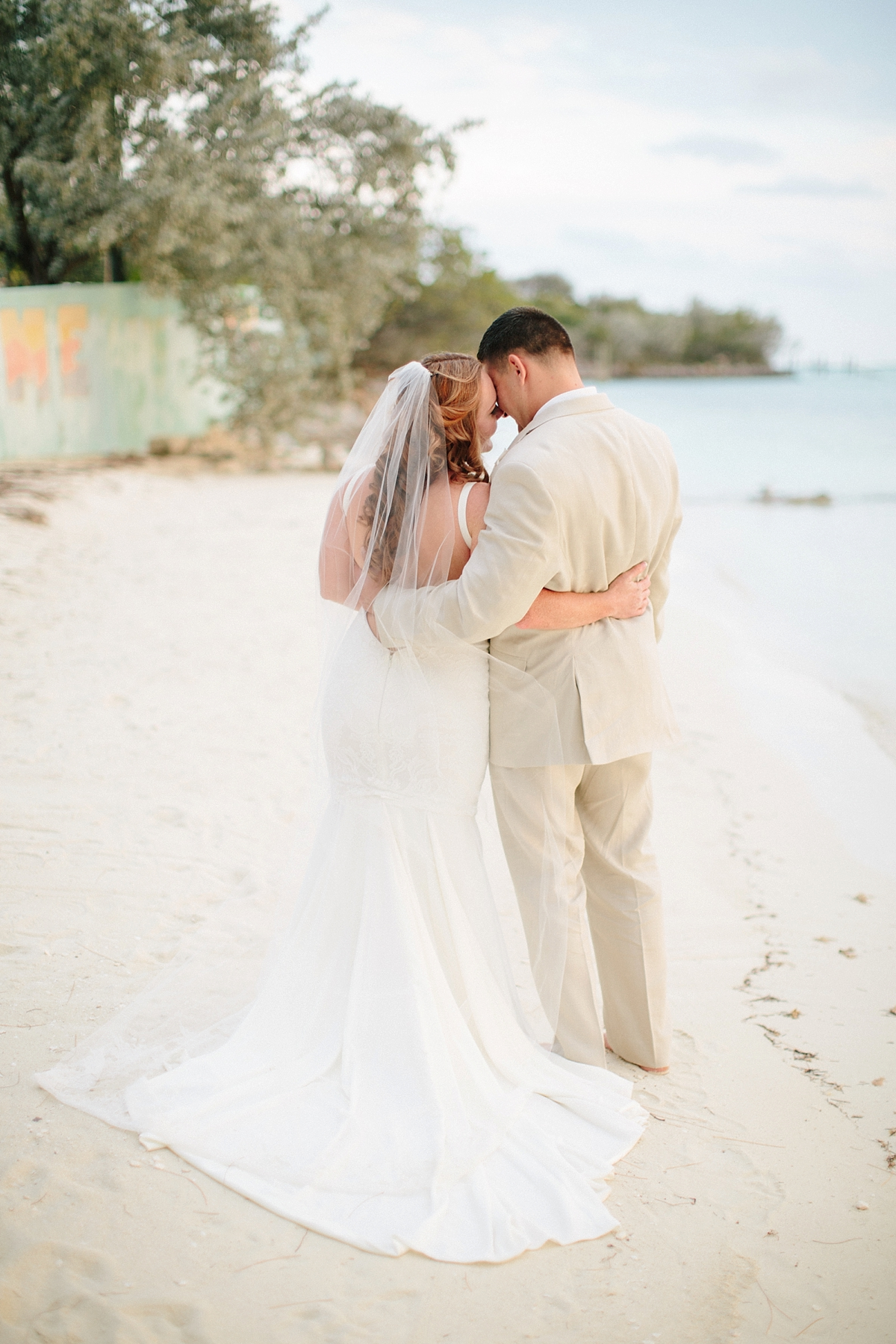 bahamas-destination-wedding-photographer-island-private-ceremony-staniel-cay_0034.jpg
