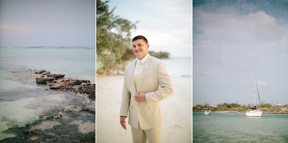 bahamas-destination-wedding-photographer-island-private-ceremony-staniel-cay_0038.jpg