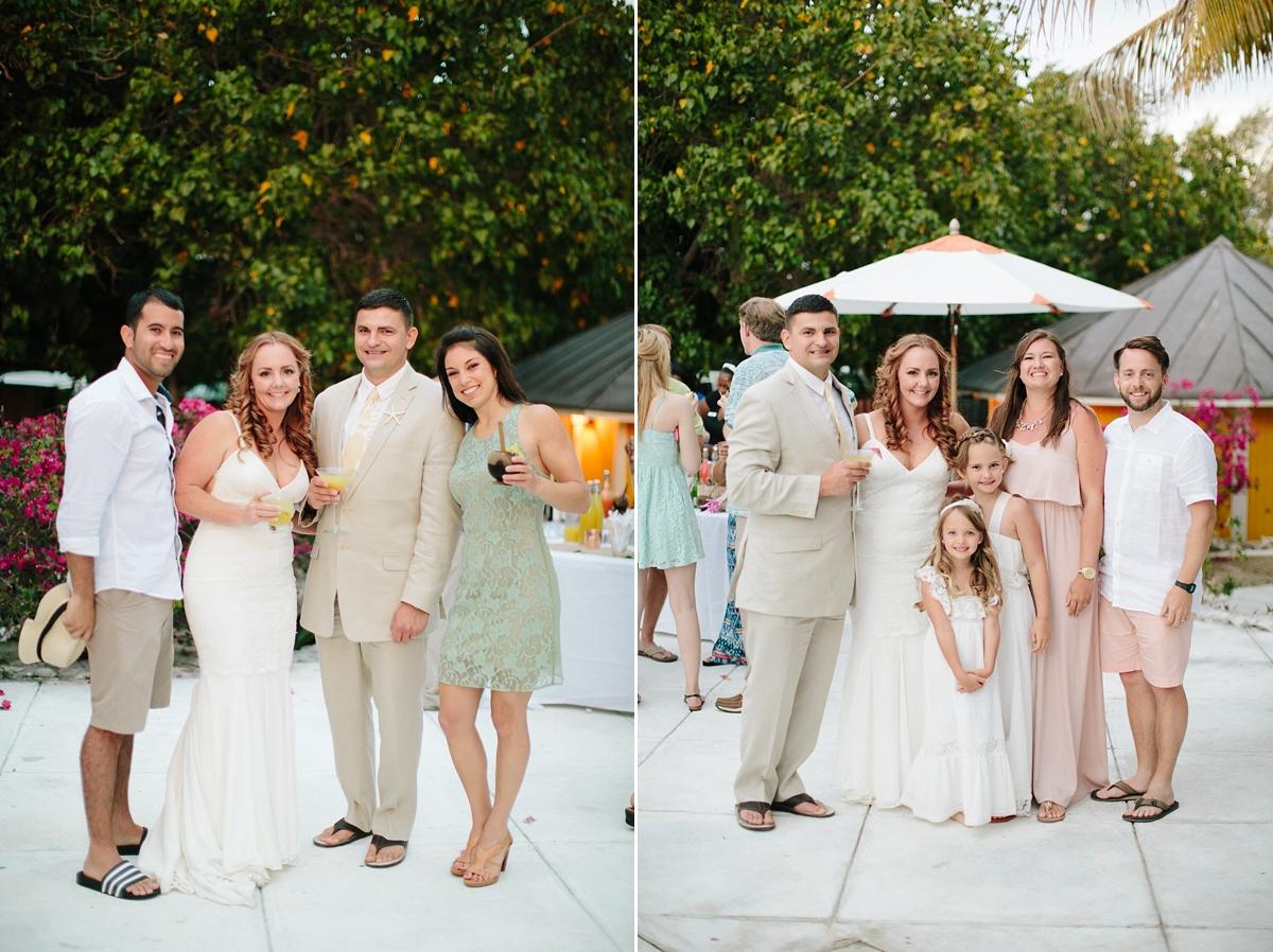 bahamas-destination-wedding-photographer-island-private-ceremony-staniel-cay_0042.jpg