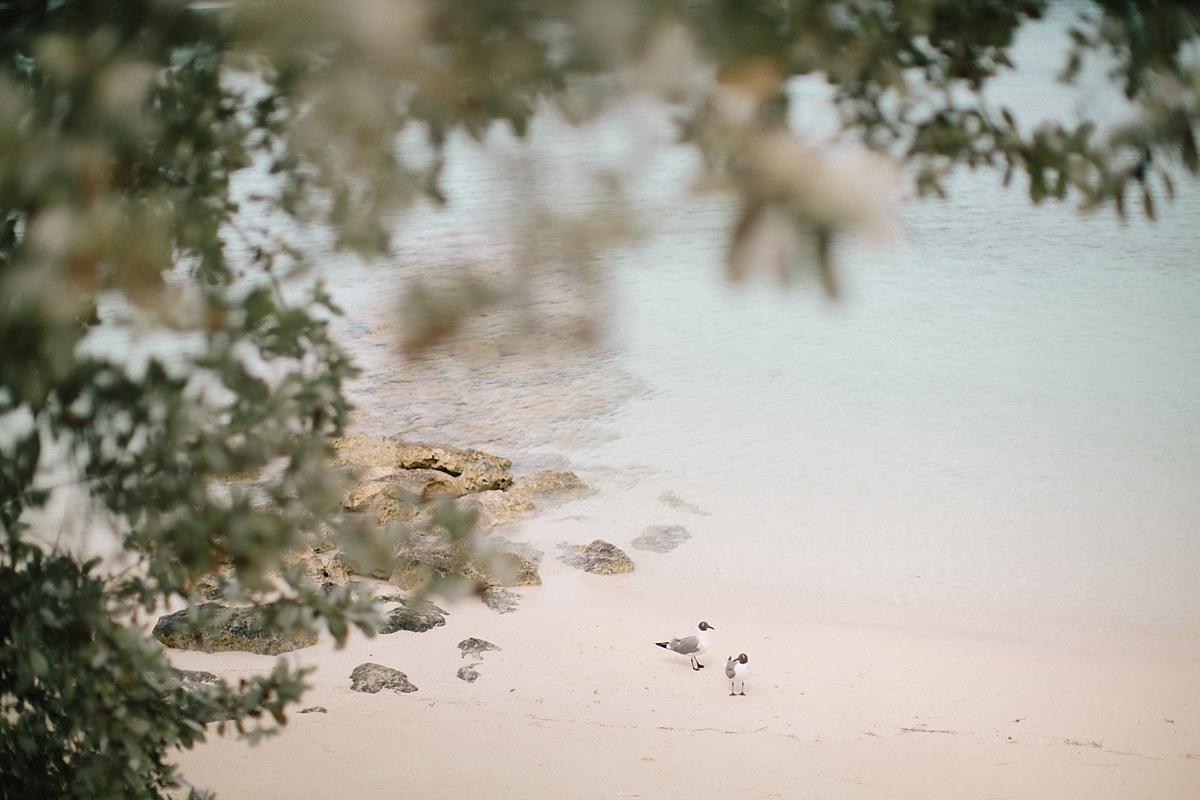 bahamas-destination-wedding-photographer-island-private-ceremony-staniel-cay_0044.jpg