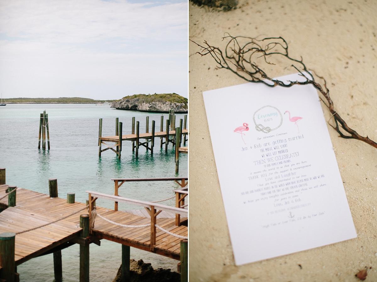 bahamas-destination-wedding-photographer-island-private-ceremony-staniel-cay_0046.jpg