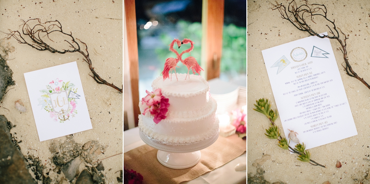 bahamas-destination-wedding-photographer-island-private-ceremony-staniel-cay_0047.jpg