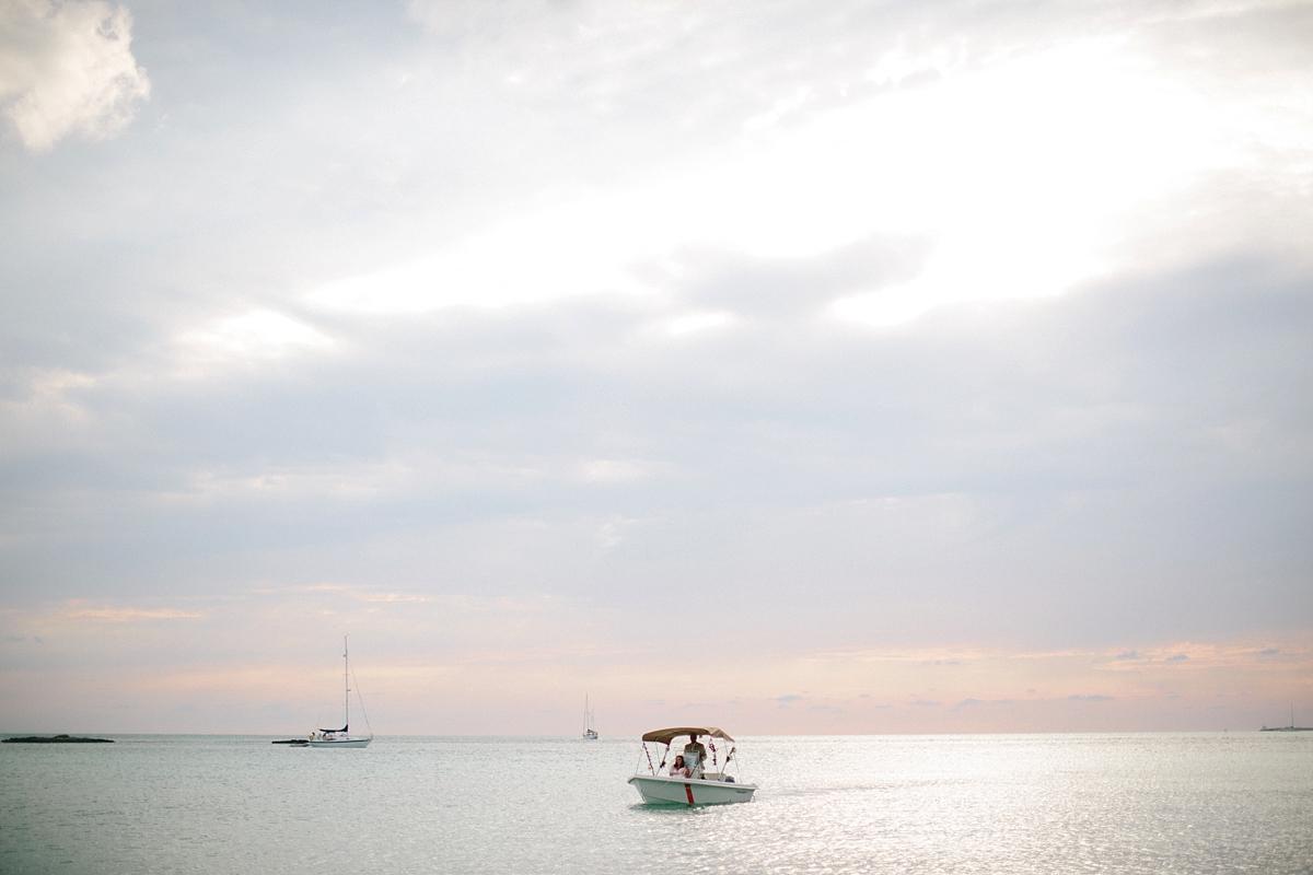 bahamas-destination-wedding-photographer-island-private-ceremony-staniel-cay_0049.jpg