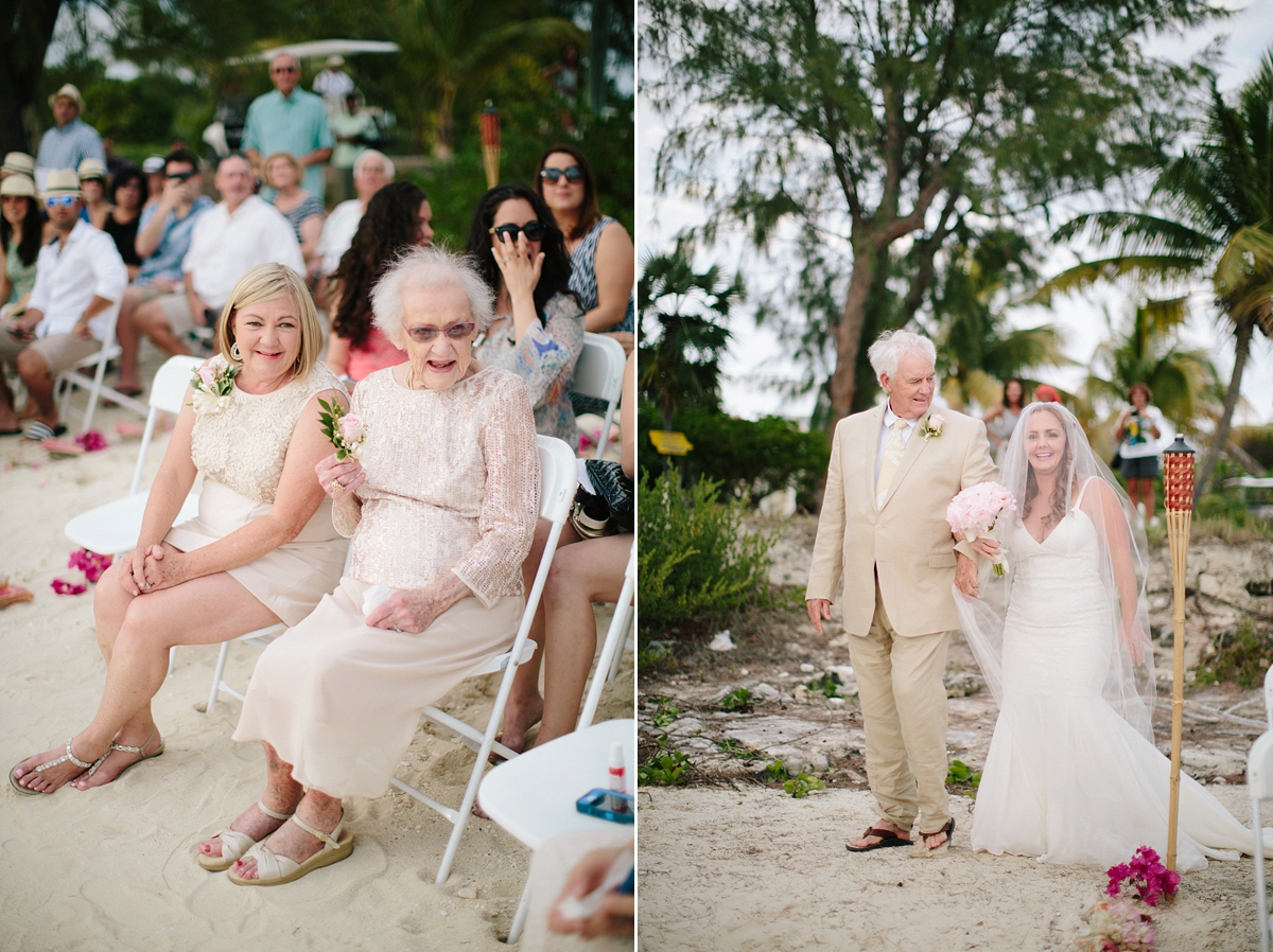 bahamas-destination-wedding-photographer-island-private-ceremony-staniel-cay_0048.jpg