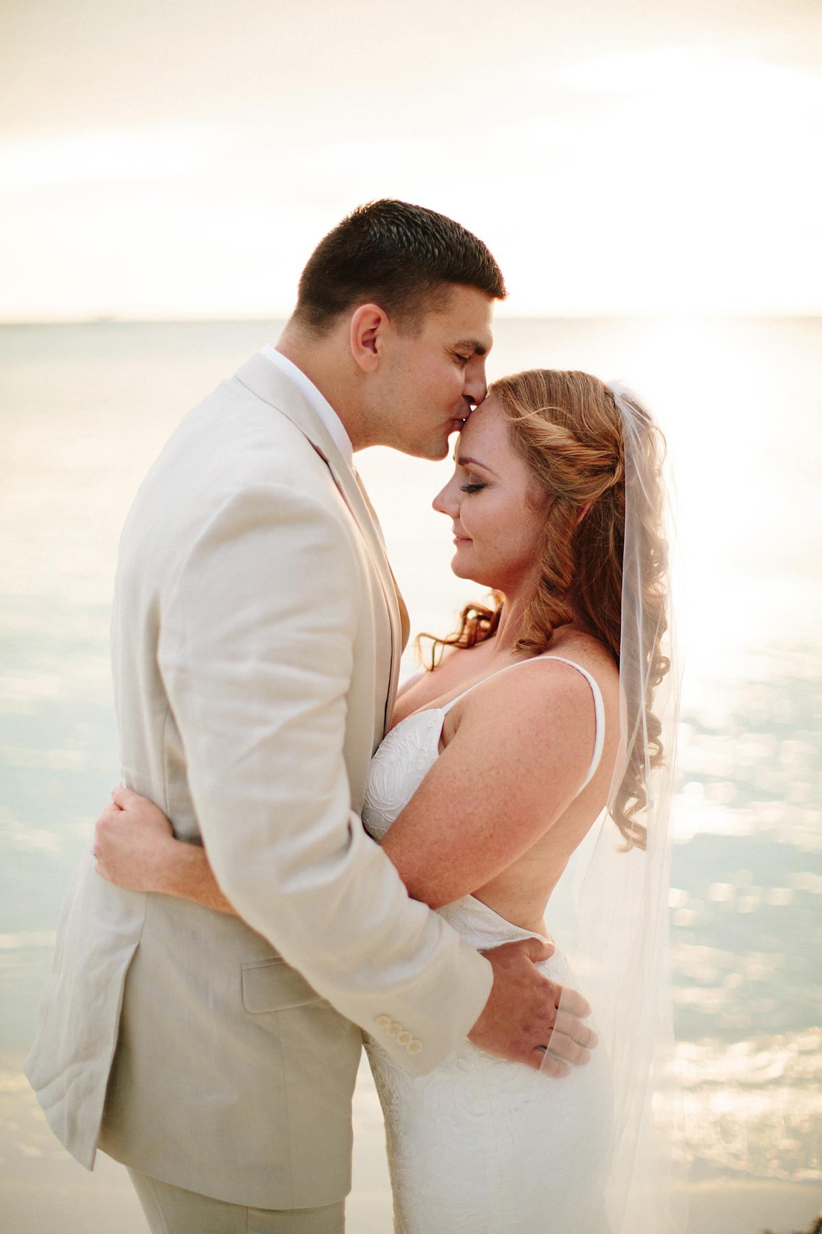 bahamas-destination-wedding-photographer-island-private-ceremony-staniel-cay_0037.jpg