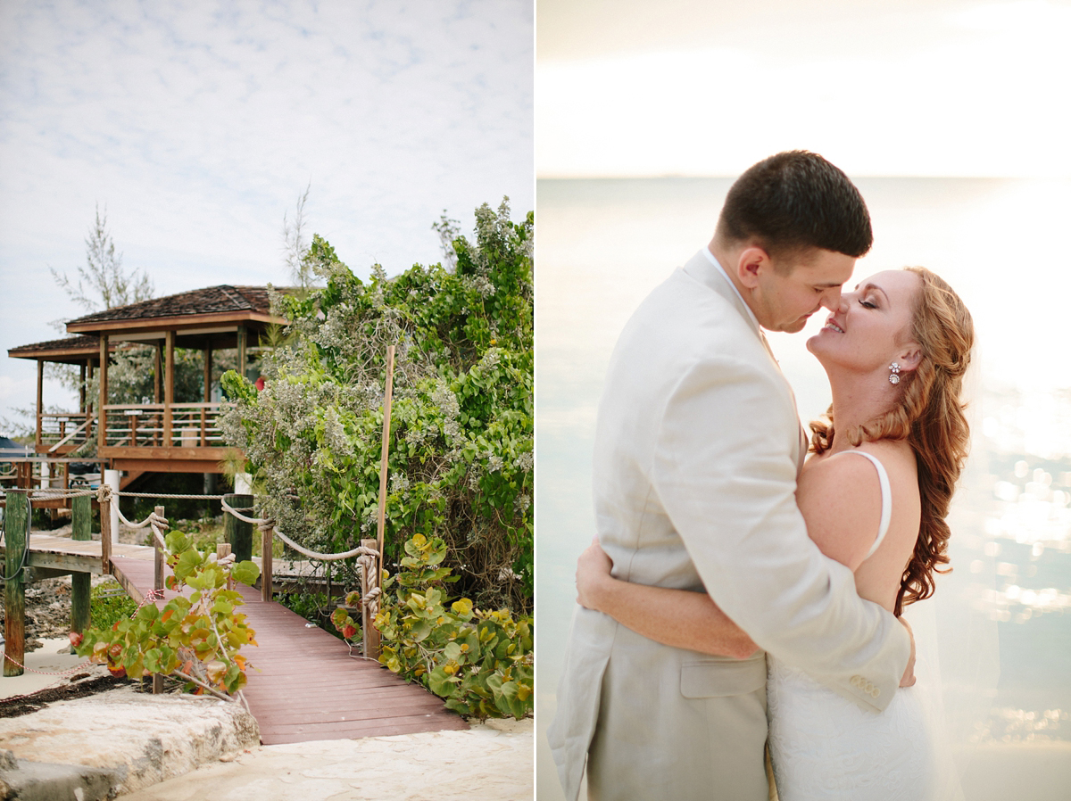 bahamas-destination-wedding-photographer-island-private-ceremony-staniel-cay_0036.jpg