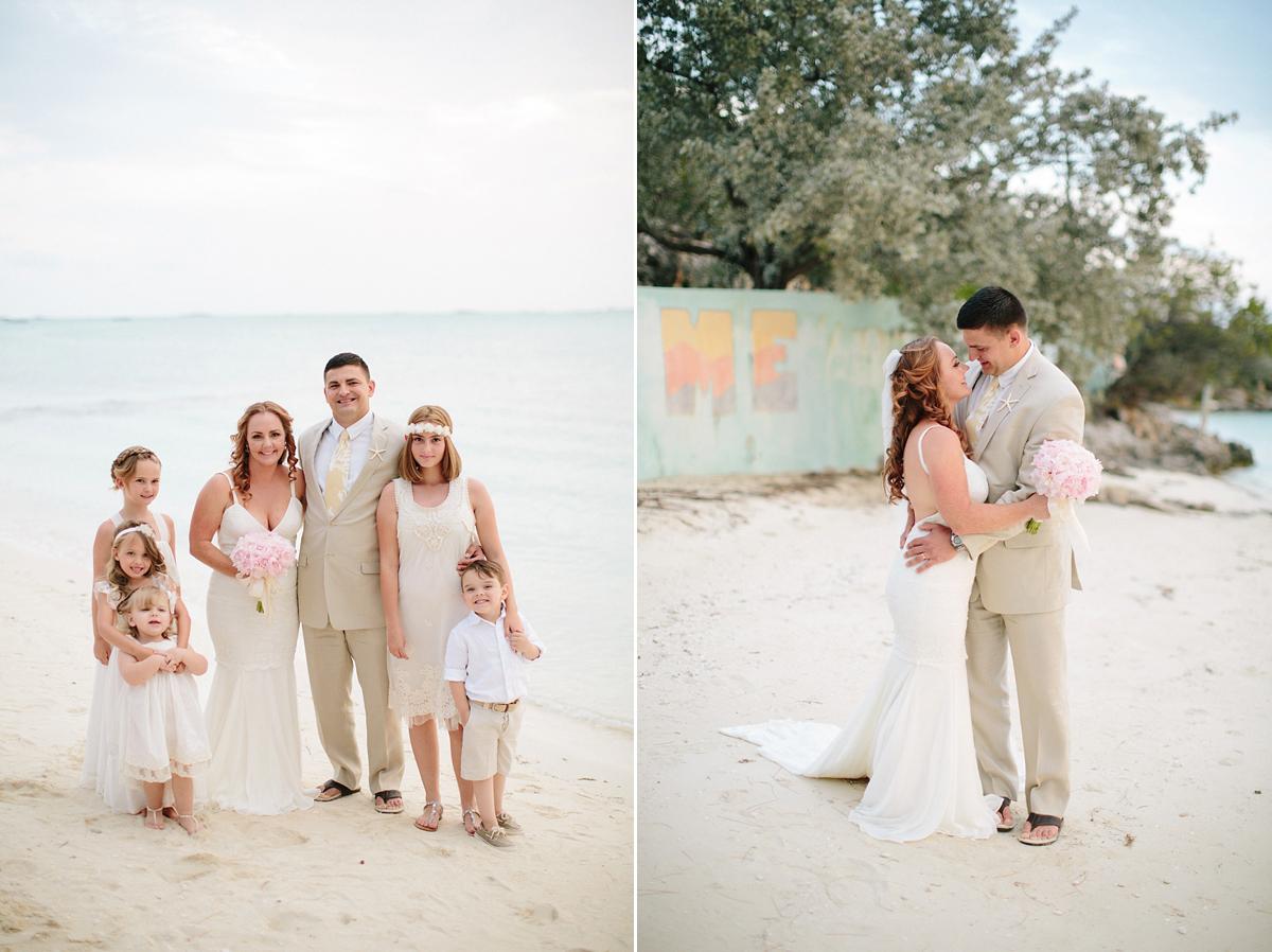 bahamas-destination-wedding-photographer-island-private-ceremony-staniel-cay_0033.jpg